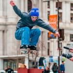 love park skaters B80E5747