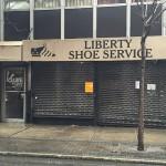 mac mart storefront 940