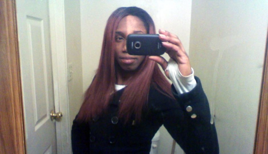 Maya Young, 25, was murdered in Frankford on February 20th.