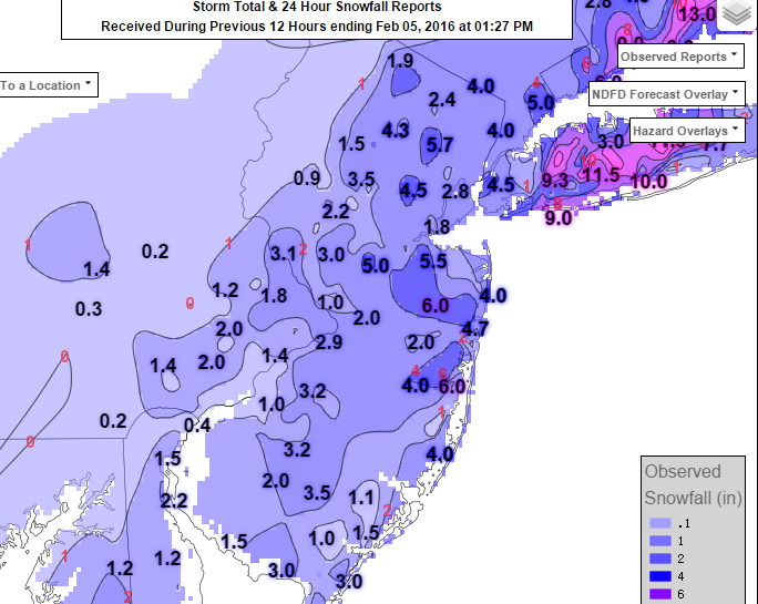 nws-snowfall