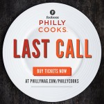 philly cooks last call 400