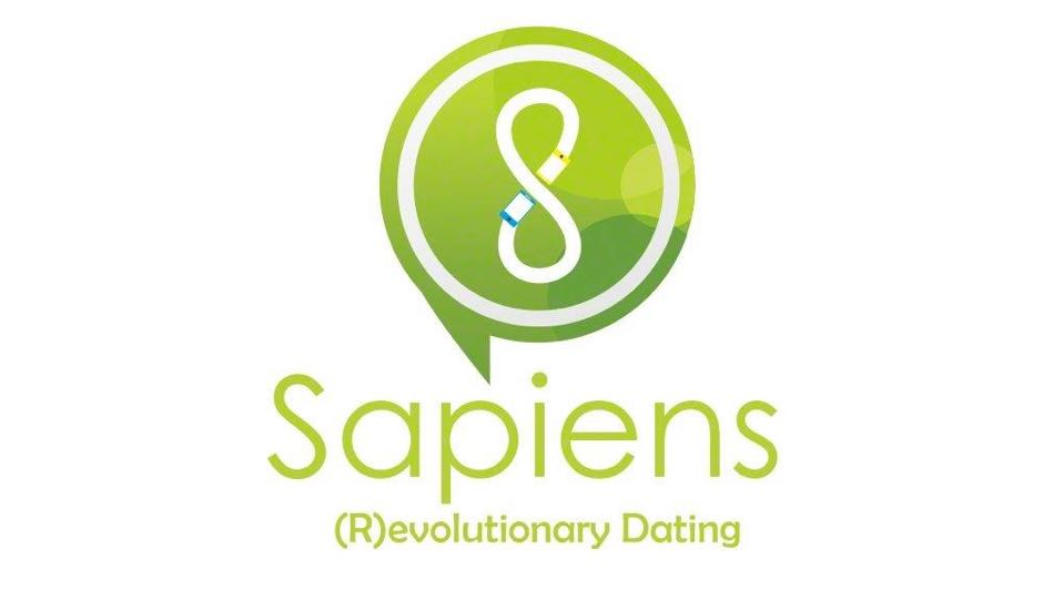 Dating sapiens