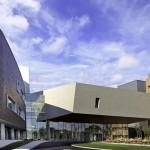 Shore Medical Center. Photo   Facebook