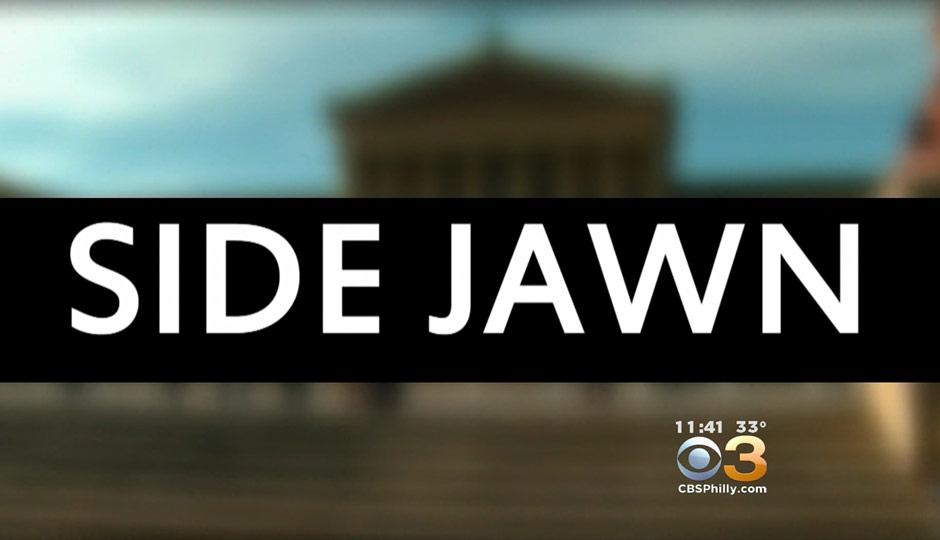 side-jawn