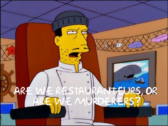simpsons restaurateurs murderers