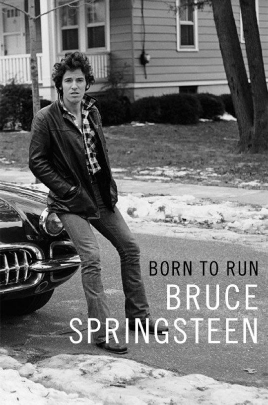 springsteen-book
