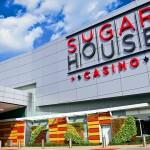 sugarhouse casino 940
