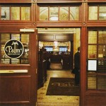 the palm philadelphia 400