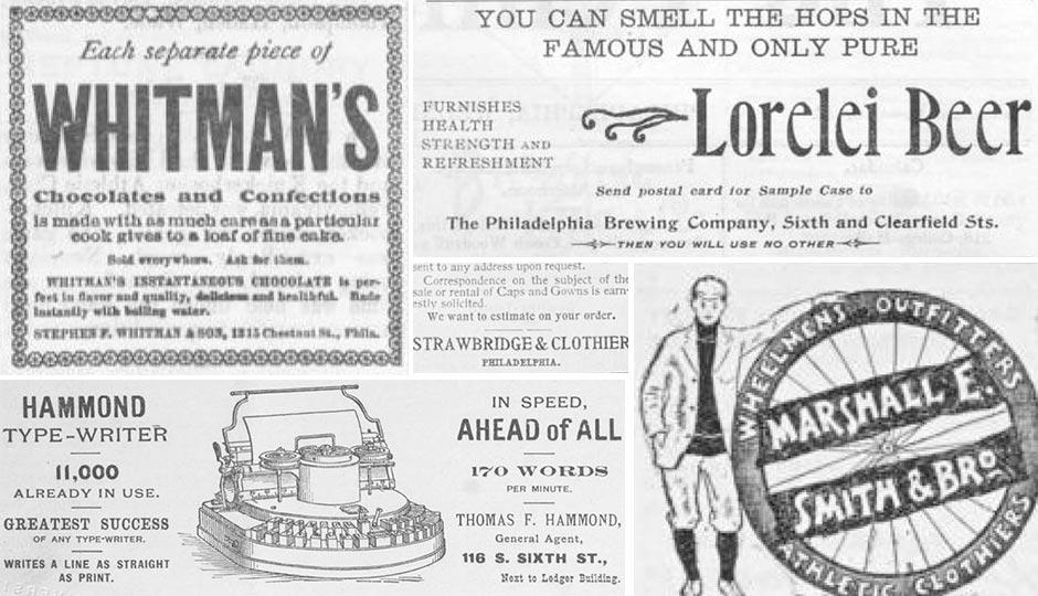 vintage-daily-pennsylvanian-ads-940x540