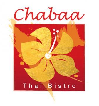 ChabaaLogo
