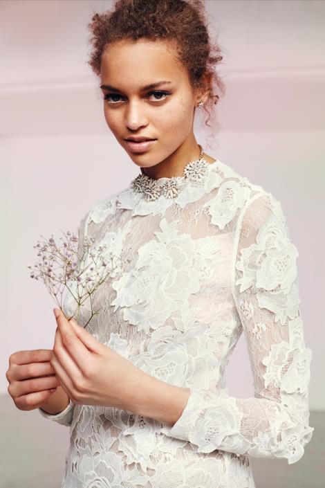 Kamilla свадебные платья в алмате свадебный салон каталог