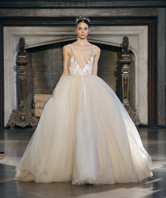 Bridal Gown Wedding Gallery