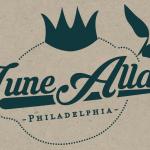 PW-june allan logo