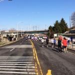 Springtime on the Schuylkill Fun Run and Pot Luck Photo via Facebook