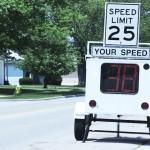 Speeding-ticket-scam