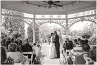 Wedding Photos 064