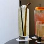 a bar new cocktails 940