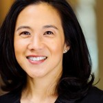 Angela Duckworth | AngelaDuckworth.com