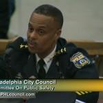 city-council-gun-violence-hearing-940x540