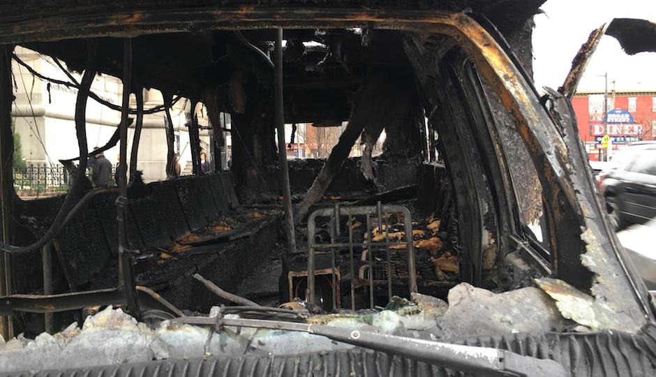 erin-express-bus-fire-2