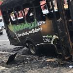 erin-express-bus-fire-5