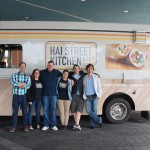 Hai Street Kitchen gets wheels