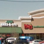 Moe's Southwest Grill in Wilmington, Del. Photo | Google Street View