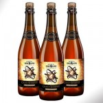 ommegang got hoppy wheat 400