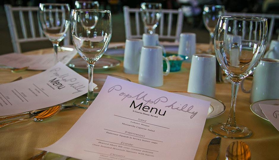 philly-pop-up-menu-Photography-by-John-Baer-1-940x540