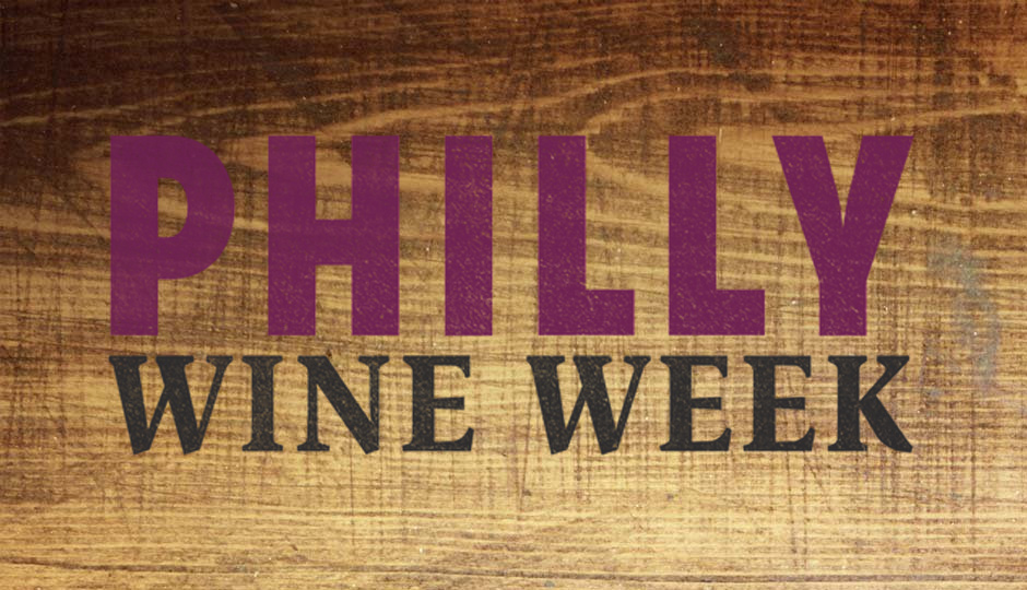 Philly Wine Week returns for its third year.
