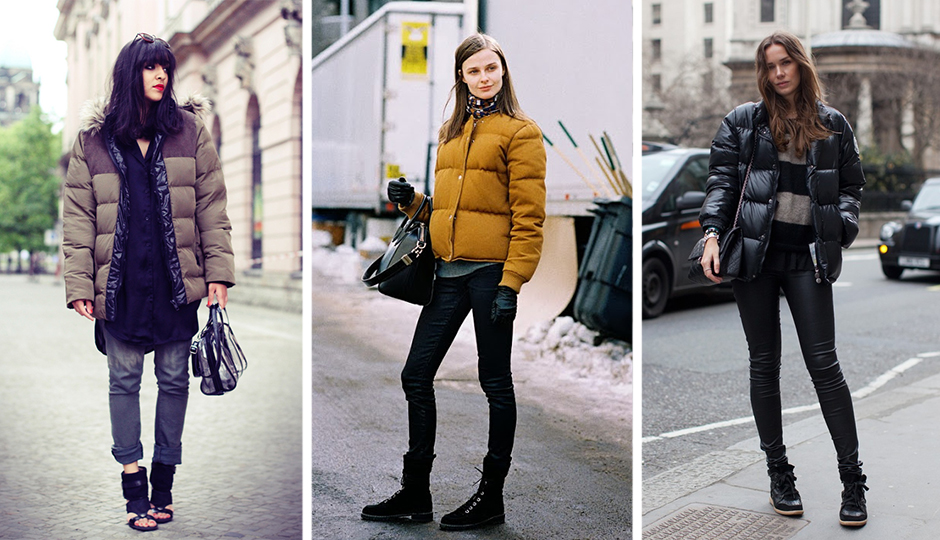dae6e1a58 The Easiest Way to Re-Fluff Your Puffer Coat At Home