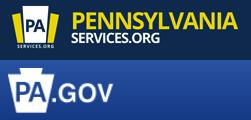 renew-pennsylvania-drivers-license