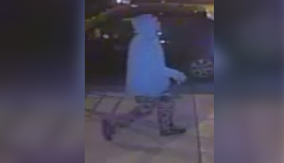 robbery-in-northern-liberties-2