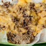 shoo fry cheesesteak fries 940