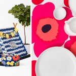 Lauren McGrath, Shoppist, Philadelphia Magazine, shopping, retail, target x marimekko, target, marimekko, collaboration
