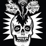 tattooed moms split thy skull square