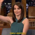 tina-fey-temple-university-scholarship-940x540