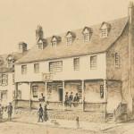 Illustration via Library Company of Philadelphia
