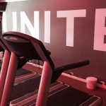 Unite Fitness  is one of the studios Yelp has partnered with for Yelp Fit Club | Photo via Facebook