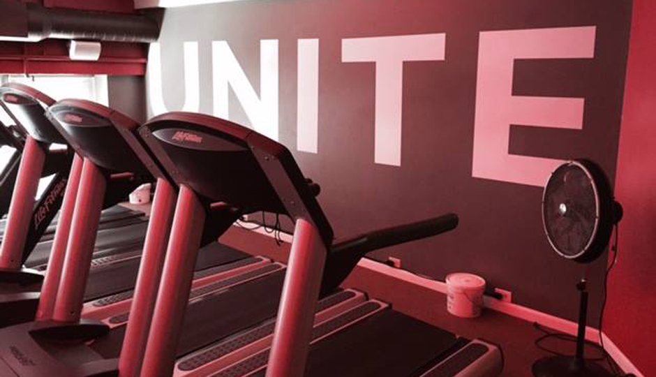Unite Fitness | Photo via Facebook