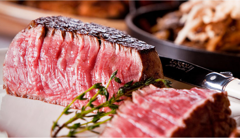 urban farmer steak 940