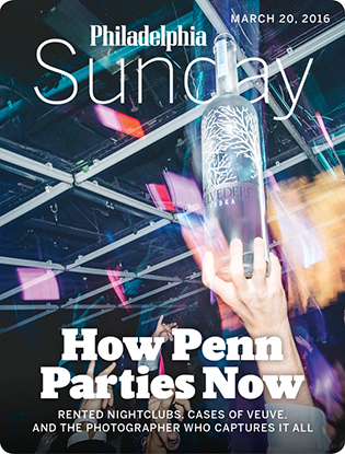 weekly_2016-03-20_pennparties_720-315x413