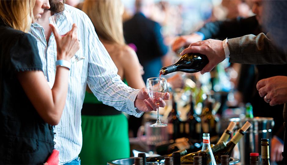 wine food fest 940