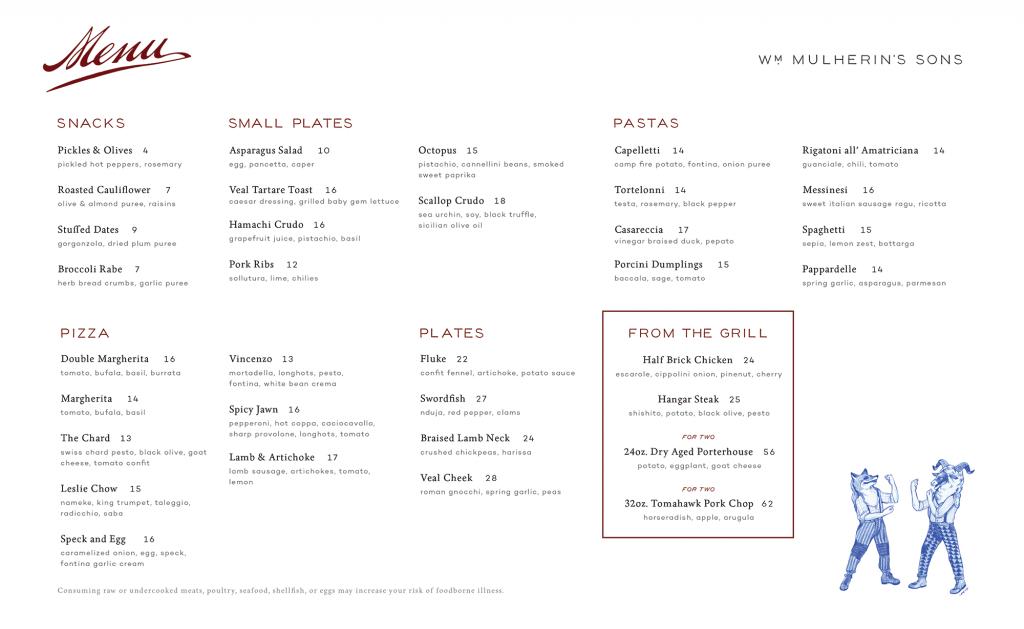 wm-mulherin-menu-march28-dinner