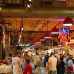It's the 2014 50 Best Bars in Philadelphia - Philadelphia ...