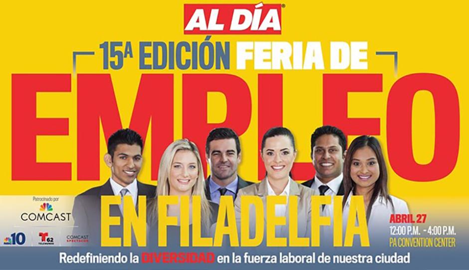 Aldia2