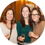 Brides, Bubbly and Brunch