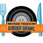 BorderBrawlLogo