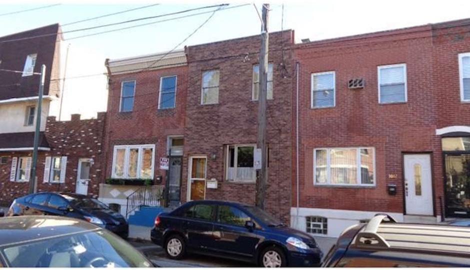 1010 Tasker St., Philadelphia, Pa. 19148 | Images from Leonardo Real Estate