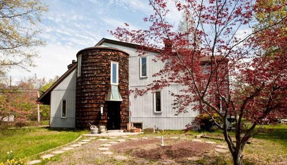 2419 E Vine St., Hatfield, Pa. 19440